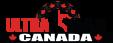 Ultraman Canada
