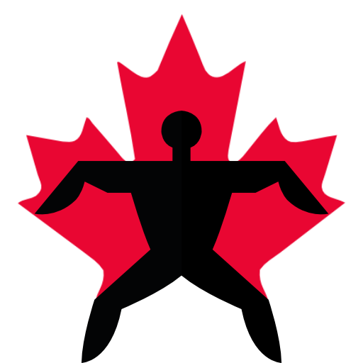 generic ultraman canada athlete
