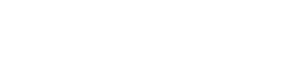 penticton lakeside resort logo