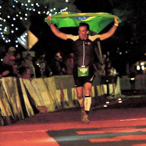christo jacoie ultraman canada athlete